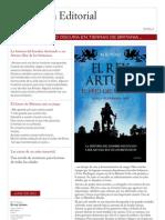 ficha_arturo