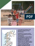 ESCUELA DE OPELOURO pedag mod 3