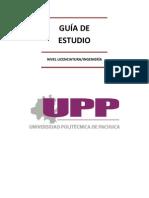 guia_de_estudios_UPP_2011