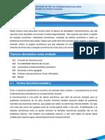 Modulo_3 (3)