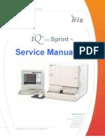IQ200_SprintSERVICEMANUAL