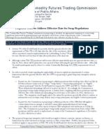 Ed Factsheet