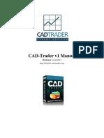 CAD Trader