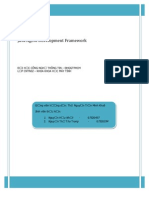Tim Hieu Ve Kien Truc JADE Framework