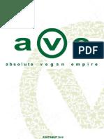 ave_katalog_2010