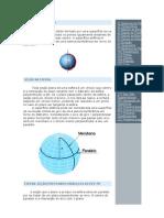 Planificação de Esfera