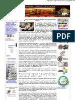 13-06-11 Aprueba Comisión de Gobernación dictamen de reforma electoral; darán primera lectura este martes