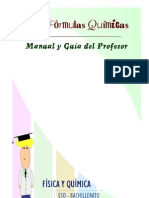 Lfq Manual Profesor