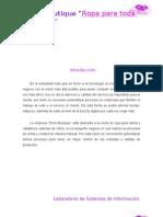 Metodologia Del Sistema (2)