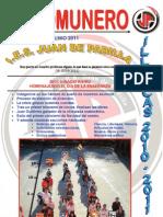 EL_Comunero_2011