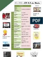 PROGRAMA-DiadoAgrupamento