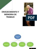 neurociencias memoria