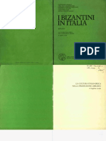 Guglielmo Cavallo - La Cultura Italo-Greca Nella Produzione Libraria