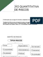 MATRIZ RISCOS2011