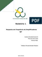 Eletronica aplicada - rel1