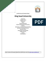 Publication Statistics