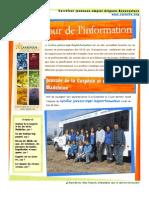 Carrefour de l'Information_juin2011