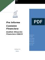 Pre Informe Comision Financier A
