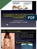 World+Religion+Today+Post+Version [PDF eBook Search]