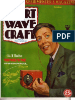 Ultra Shortwave