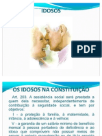 1 Os Direitos Do Idoso[1]