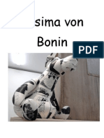 Coisma Von Bonin2