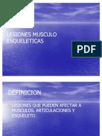 7 LESIONES MUSCULO ESQUELETICAS (1)