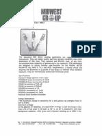 radiation detector pen dosimeter www.frontlinemobility.com