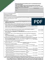 Anlage-EK-Einkommenserklaerung