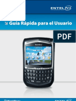 Manual 8700g