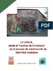 La_Legua_desde_el_reverso