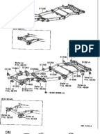 1308084113 toyota landcruiser hj60 o bj75 electrical wiring diagrams toyota landcruiser hj60 electrical wiring diagrams pdf at reclaimingppi.co