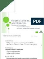 Tecnicas_Digitaçao_Apresentação