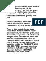 Religion Bibel Jesus Christus Gott Glaube Esoterik Kirche