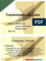 49968386-Transmissao-de-Calor