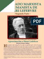 Henri Lefebvre_Dos