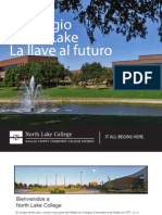 Spanish View Book 2011