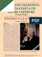 Henri Lefebvre_Cuatro