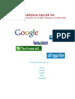Taller_TIC_Busqueda de ion (Vers. Texto)