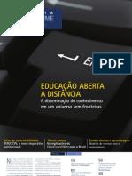 revista_EAD_FGV