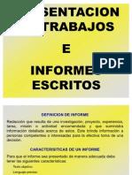 Presentacion de Informes 1208299597553743 9