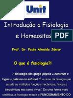 Introdução_a_Fisiologia_e_homeostasia