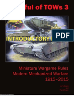 FFG-FFT3 Introductory Rules Modern v06