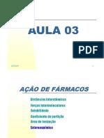 Aula-QF-3-a