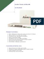 AirMux400