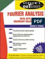 Schaum_s Fourier Analysis -- 198
