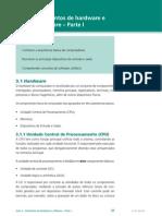 Sistemas Operacionais Web-Sem3