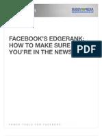 Facebooks_EdgeRank