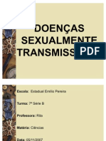 DST-Doenças+Sexualemente+Transmissíveis