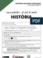 ProfessorI-Historia